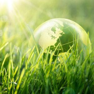 environmental_monitoring_questions_