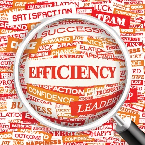 efficiency_qc_lab
