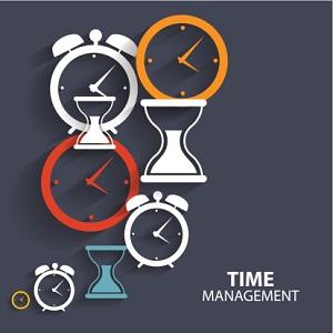 time_management_qc_lab