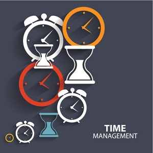 time_management_qc_lab