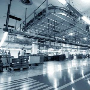 environmental_monitoring_manufacturing_floor