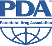 pda-conference.png