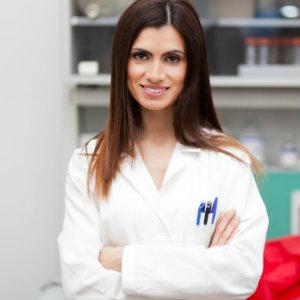 microbiology_lab