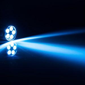 blue_led