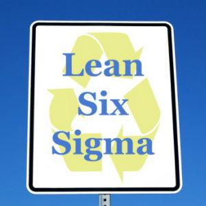 six_sigma_processes