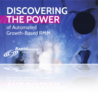 DiscoverPower_thumb