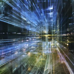 light-based_technologies