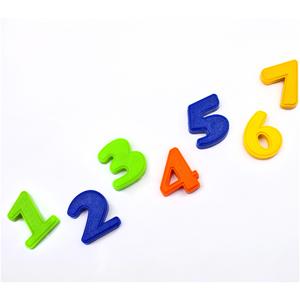 7-consideration-when-choosing