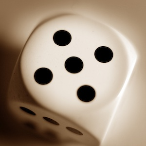 5-Competitive-Advantages