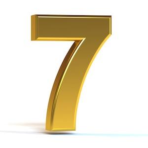7-benefits-of-rapid-enumeration