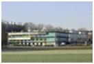 Freising Facility