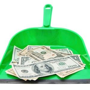 manual-methods-cost-money