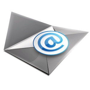 custom-email-alerts