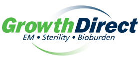 The Growth Direct System