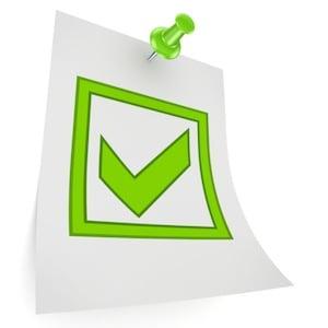 validation-requirements-rapid-methods