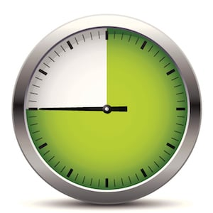 rmm-time-to-results