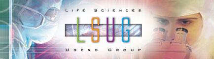 LSUG_Header.jpg