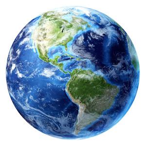global-change
