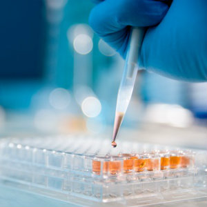 lab_experiment_pharmaceutical_industry