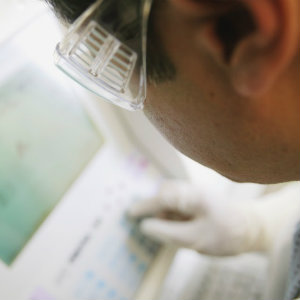 laboratory_information_systems