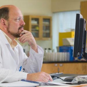 lab_technician_validating_technology