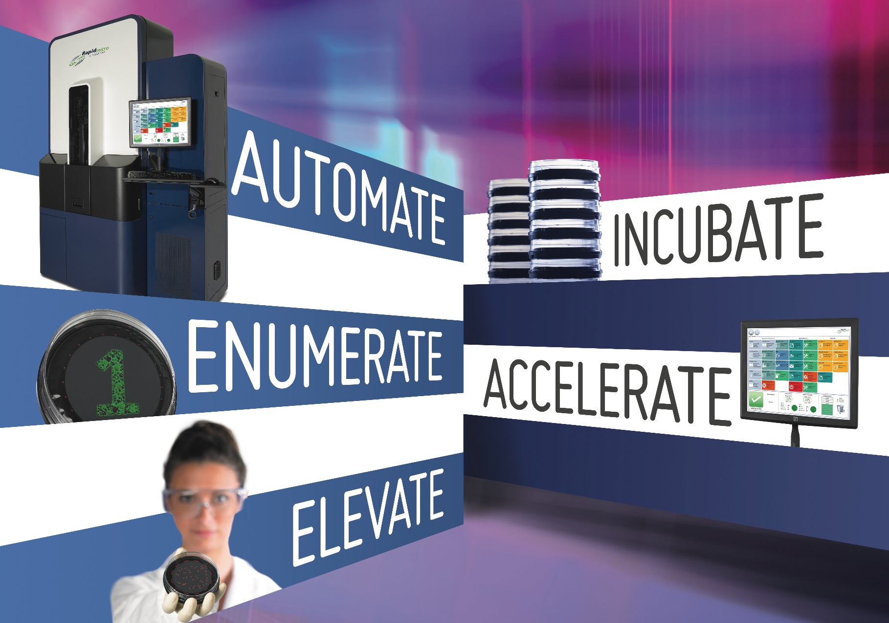 Automate.jpg