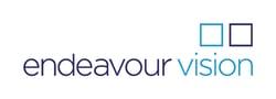 EV Logo CMYK