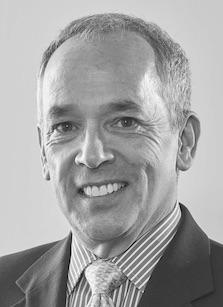 Bruce Cohen, Advisor, Xeraya Capital - Board of Directors, Rapid Micro Biosystems
