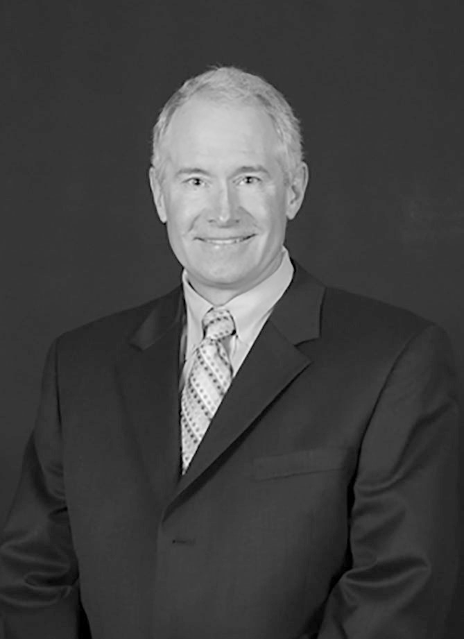 Christopher M. Cashman, Chairman and CEO, Marinus Pharmaceuticals - Board of Directors, Rapid Micro Biosystems