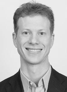Jeffrey Schwartz, Managing Director, Bain Capital Life Sciences -Board of Directors, Rapid Micro Biosystems