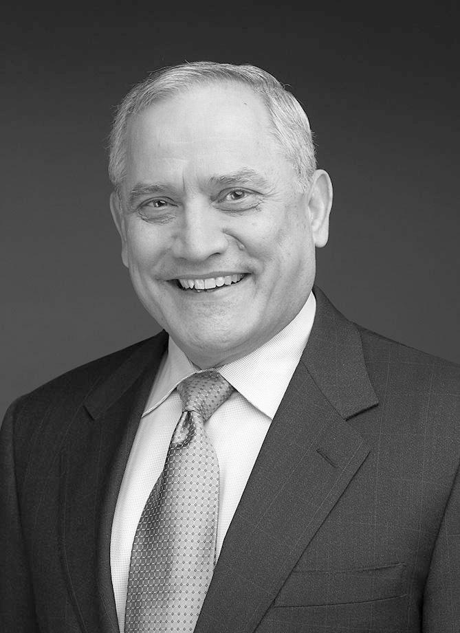 Nat Ricciardi, Independent Director - Board of Directors, Rapid Micro Biosystems