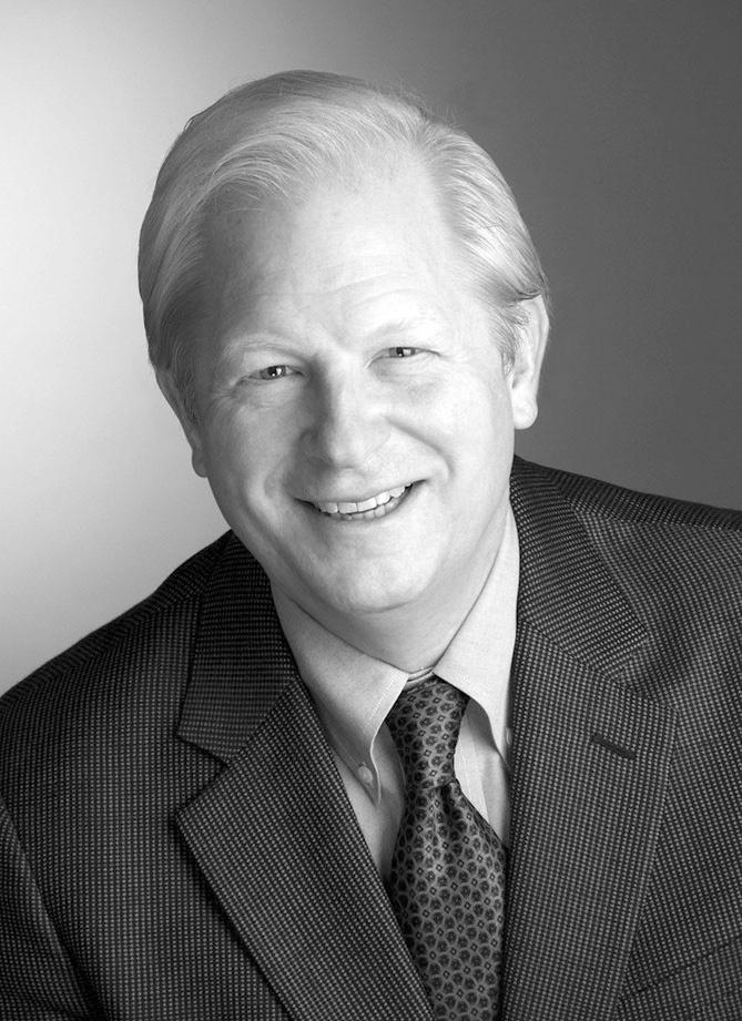 P. Sherrill Neff, Founding Partner, Quaker Partners - Board of Directors, Rapid Micro Biosystems
