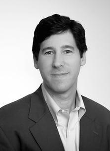 David Hirsch, Managing Director, Longitude Capital - Board of Directors, Rapid Micro Biosystems