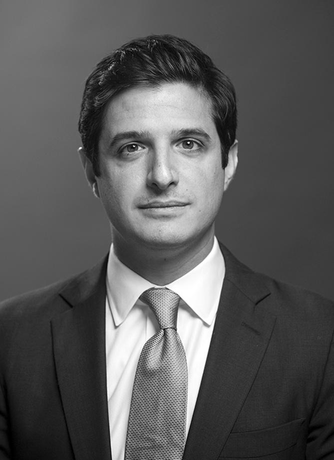 Andrew Khouri.lr2