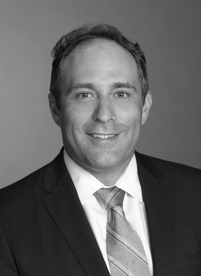 Robert Spignesi, President and CEO of Rapid Micro Biosystems