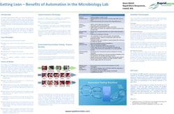 Poster-Getting_Lean_Benefits_PDF_pdf__1_page_