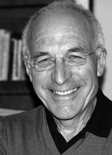 Thomas P. Monath, M.D., Senior Advisor of Rapid Micro Biosystems