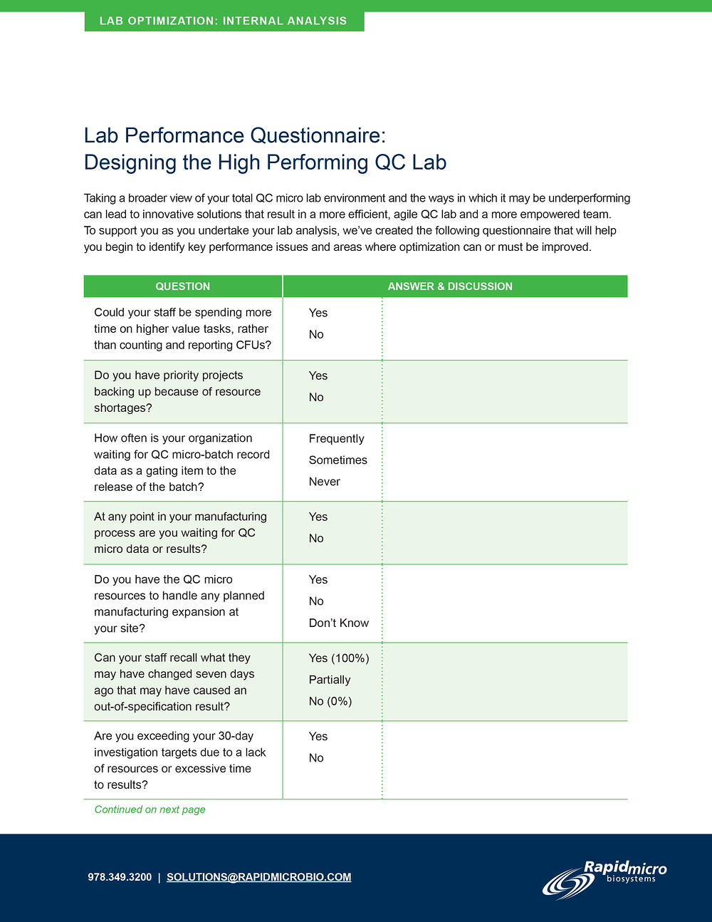 RMB_Lab Performance Questionnaire- page 1 redo
