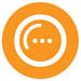 RMB_Website_Icons_Incubation_Orange