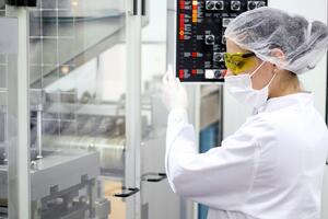 Young-Women-Operating-The-Control-Panel-467638039_1920x1280 - biogen blog