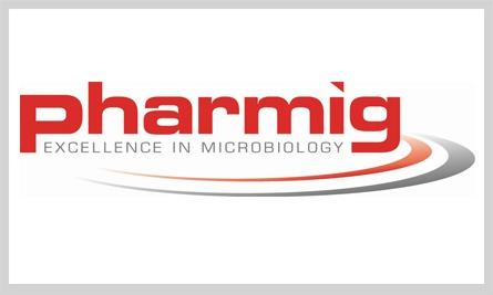 Pharmig.lr