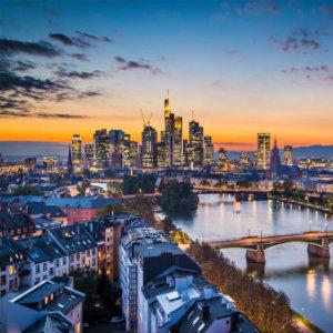 frankfurt_integrated_quality