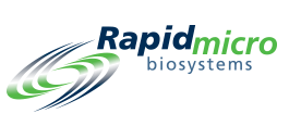 Rapic Micro BioSystem