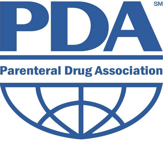 pda-conference